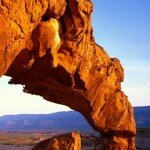 Arch_Rock