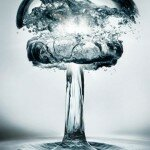 Atomic_Water