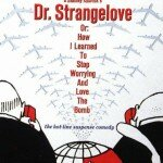 Movie-Poster-Dr-Strangelove