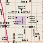 Ny_Midtown_Map