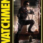 Watchmen_Movie_Posters_-_Comedian