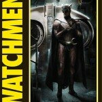 Watchmen_Movie_Posters_-_Nite_Owl