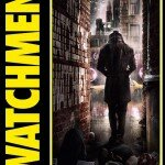 Watchmen_Movie_Posters_-_Rorschach