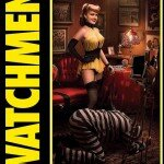 Watchmen_Movie_Posters_-_Sally_Jupiter