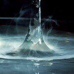 Water_Drop
