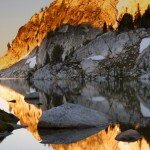 mountain_water_reflection