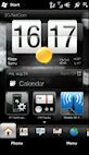 HTC Leo ROM For the Xperia