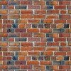1_brickwall