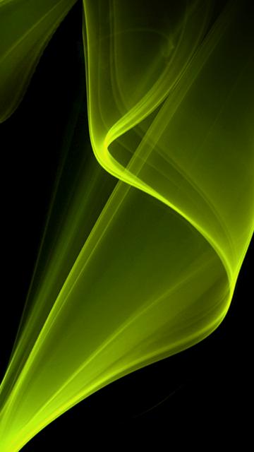 Samsung-Omnia-HD-i8910-Wallpaper-12