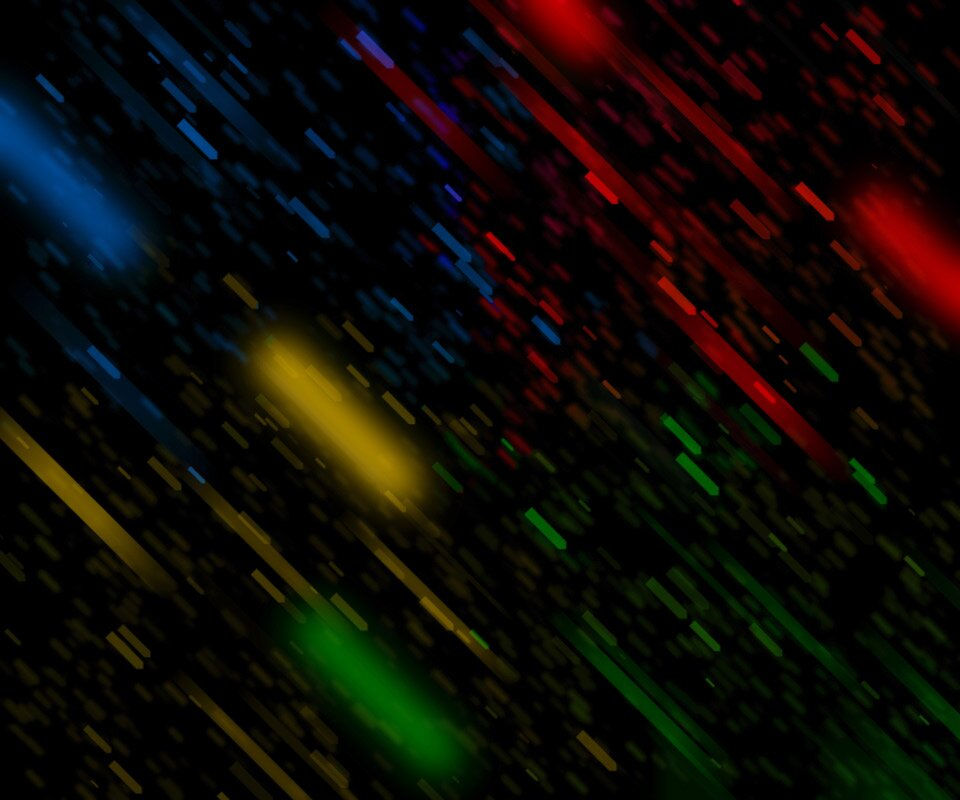 techcredo the google nexus one original wallpapers