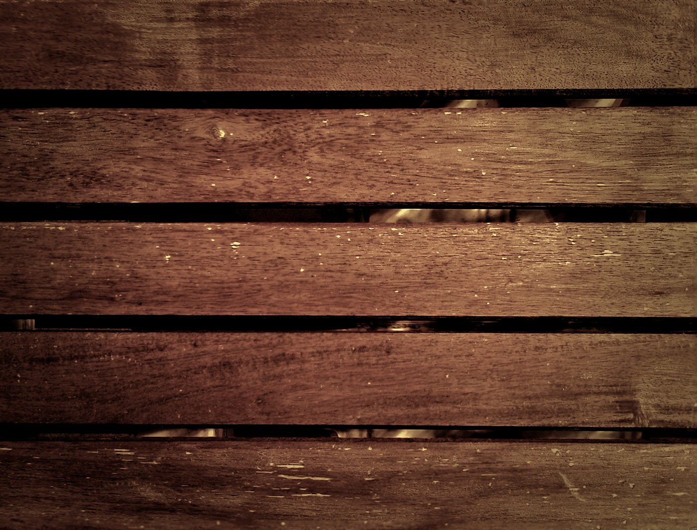 Vintage wood wallpaper vintage wood wallpaper for android backgrounds - Wood Texture Wallpaper Collection For Android