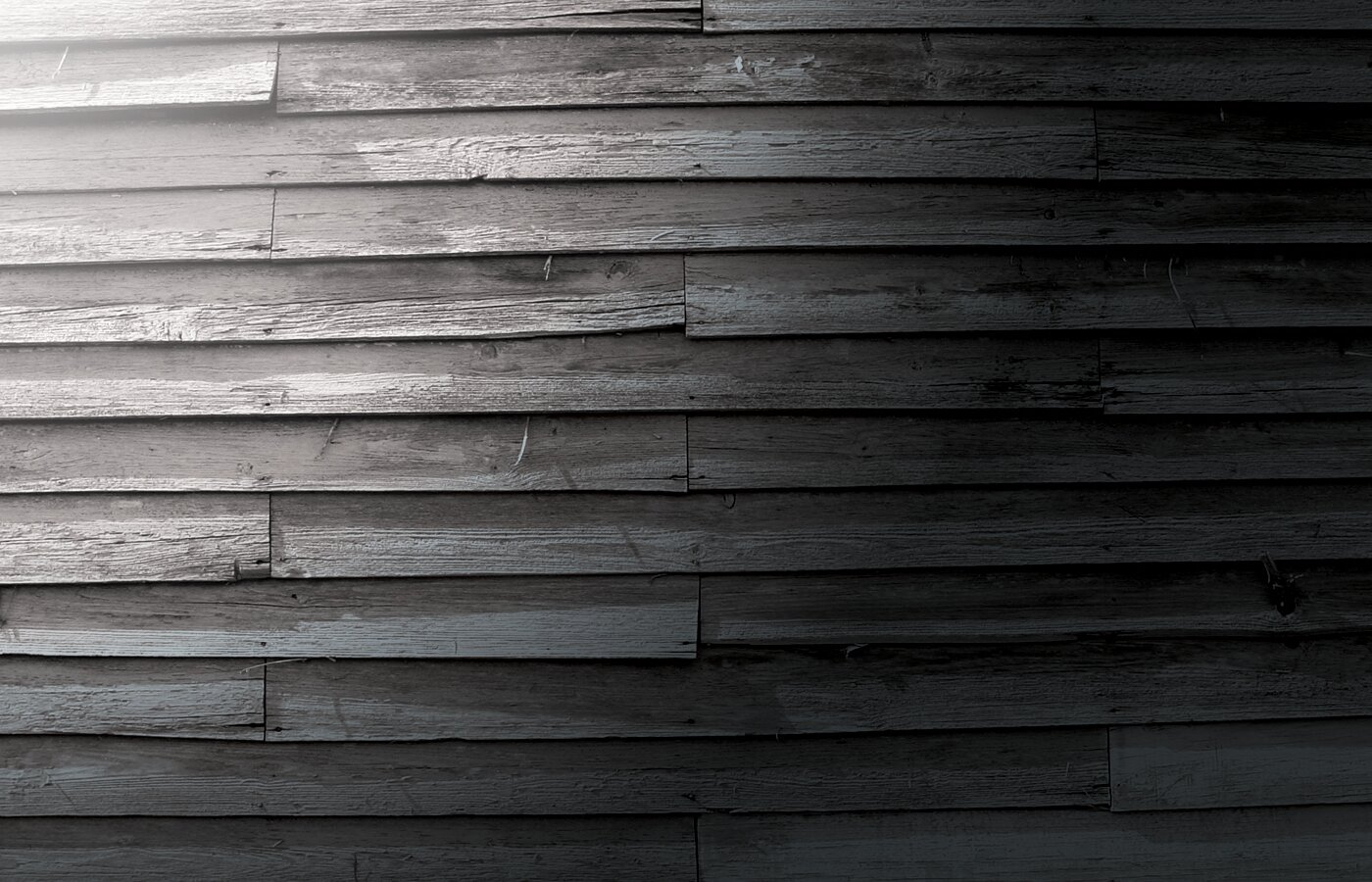 Techcredo wood texture wallpaper collection for android for 3d wood wallpaper