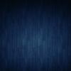 droidx-blue-floor
