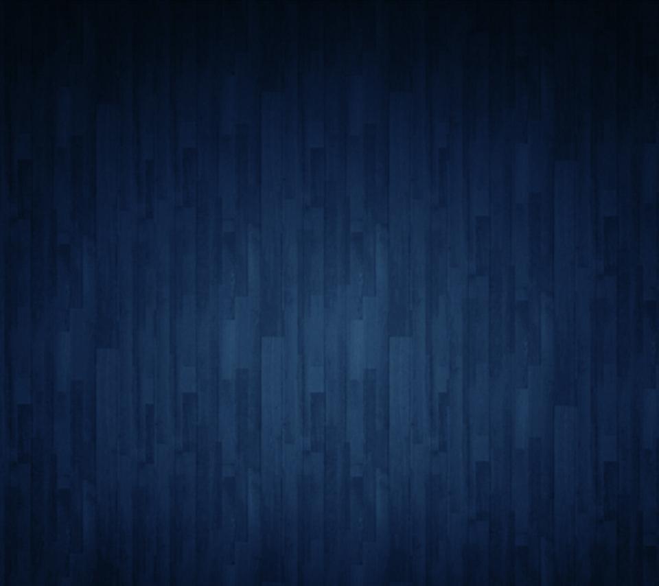 8 bit iphone wallpapers
