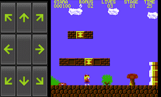TechCredo | The Definitive Guide to Emulation on Android