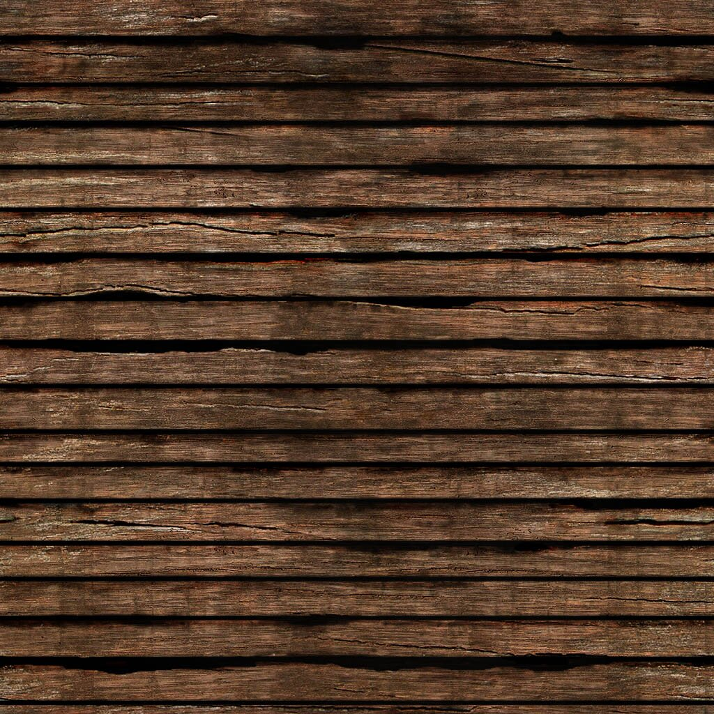Wall Of Wood wood wall texture ~ crowdbuild for .