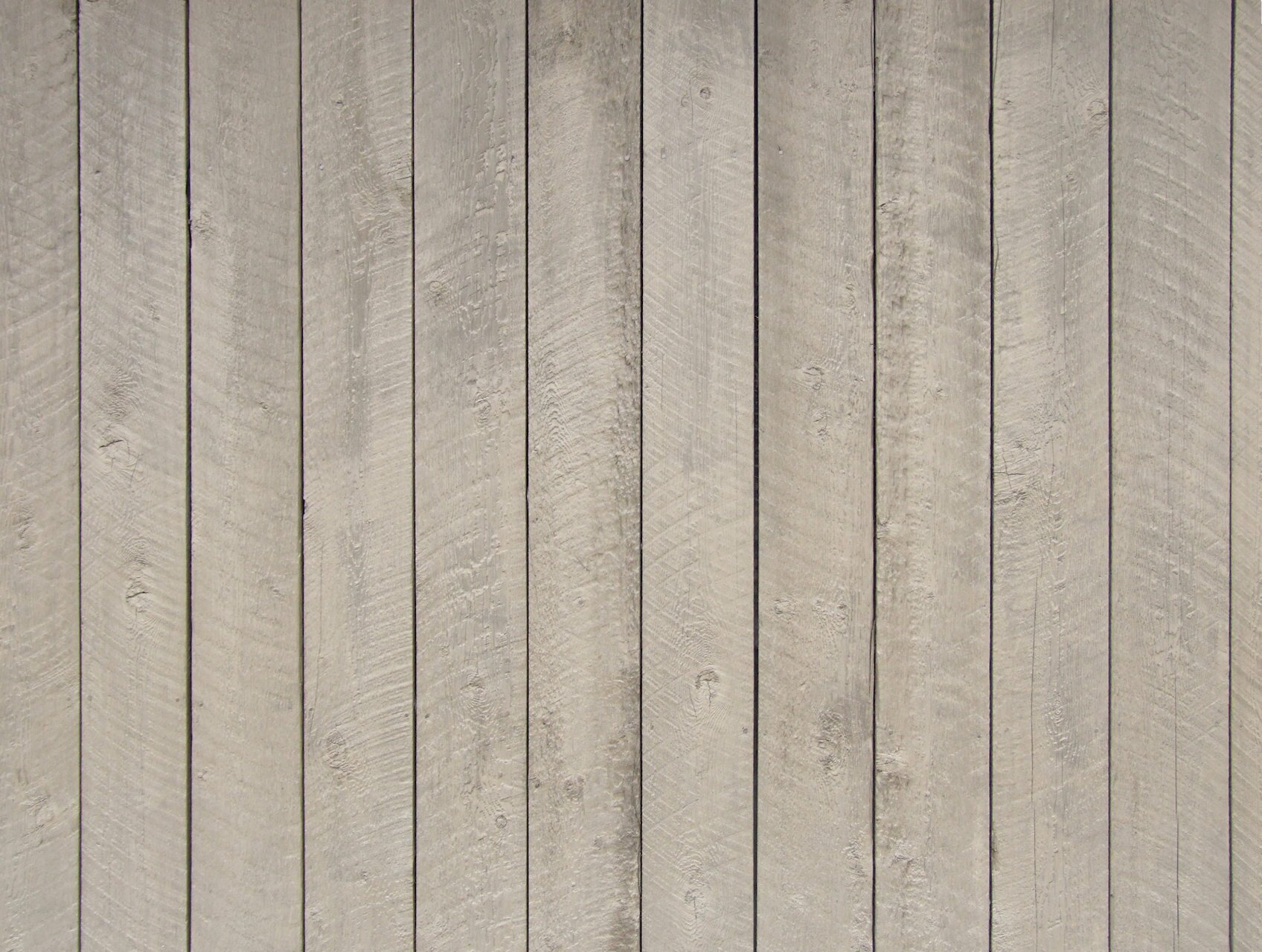 Techcredo wood wall texture 0008 for Wood wallpaper for walls