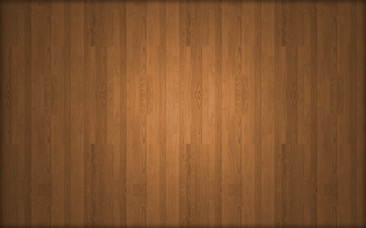 Techcredo wood texture wallpaper collection for android for Wood wallpaper for walls