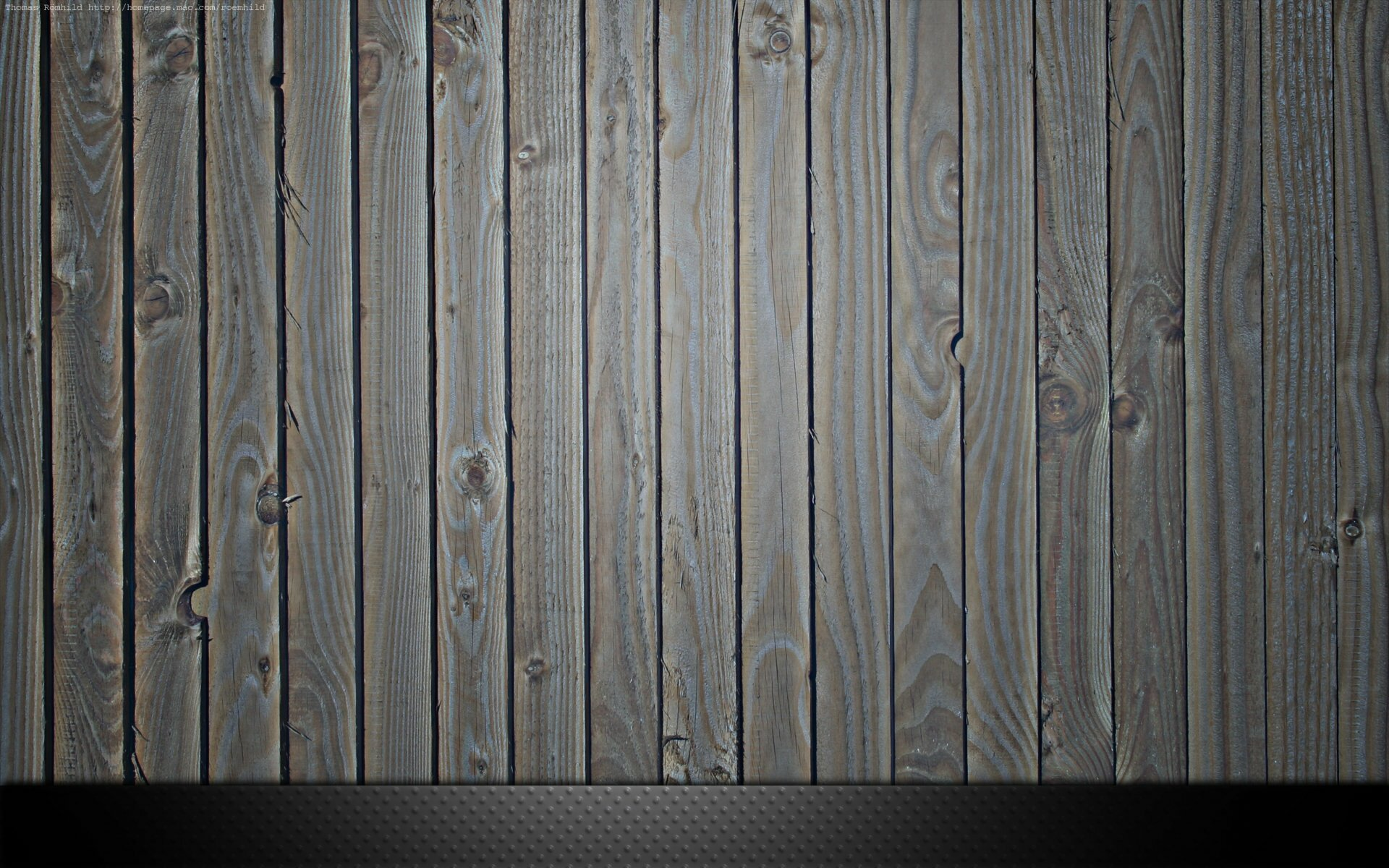 Techcredo wood texture wallpaper collection for android for Black and grey wallpaper designs