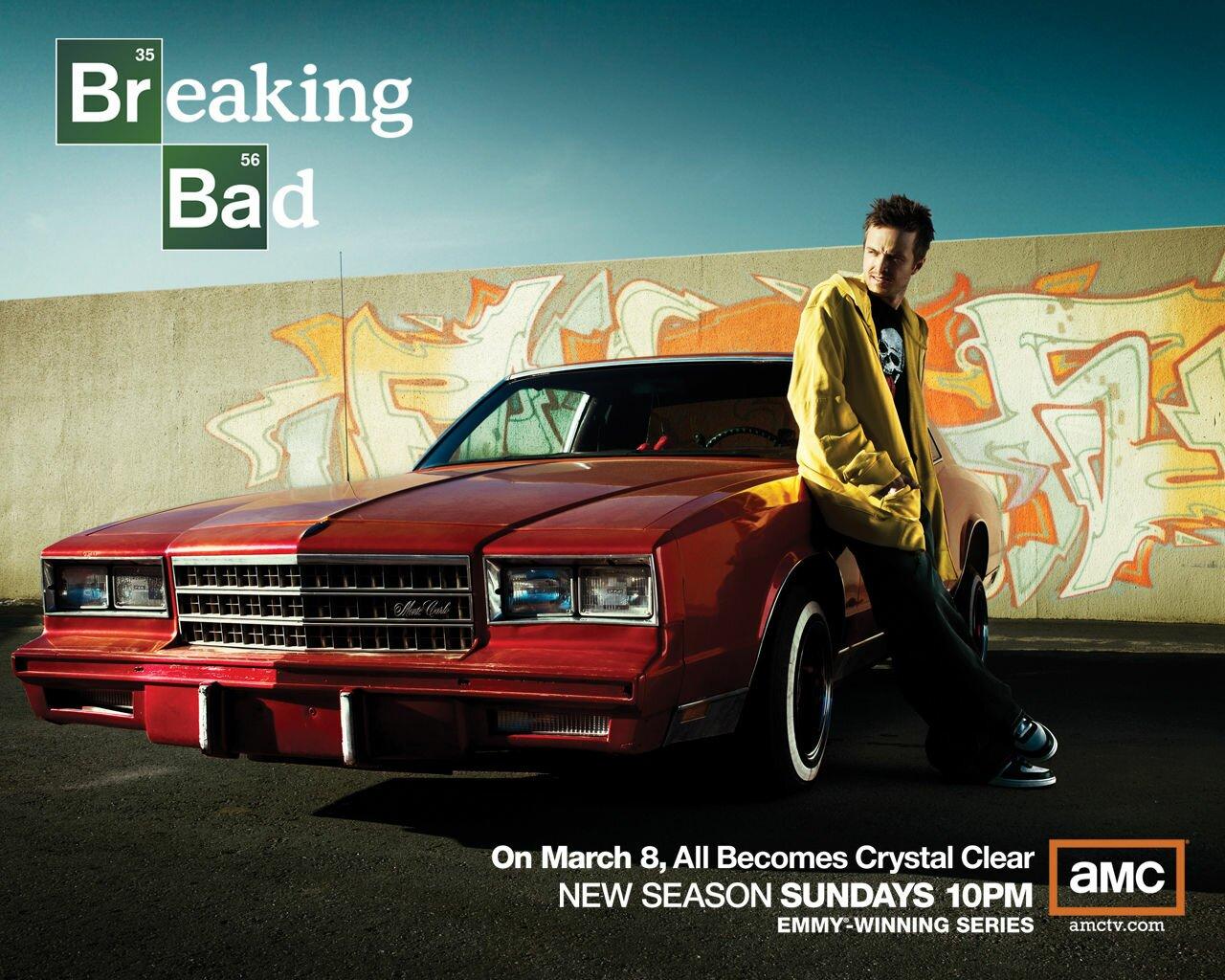 Breaking-Bad-Wallpaper-12