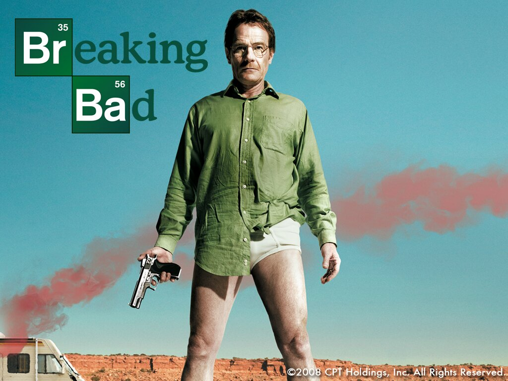 http://www.techcredo.com/wp-content/uploads/2010/07/Breaking-Bad-Wallpaper-15.jpg