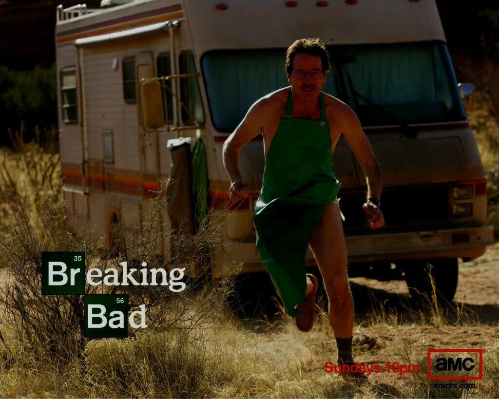 Breaking-Bad-Wallpaper-2.1