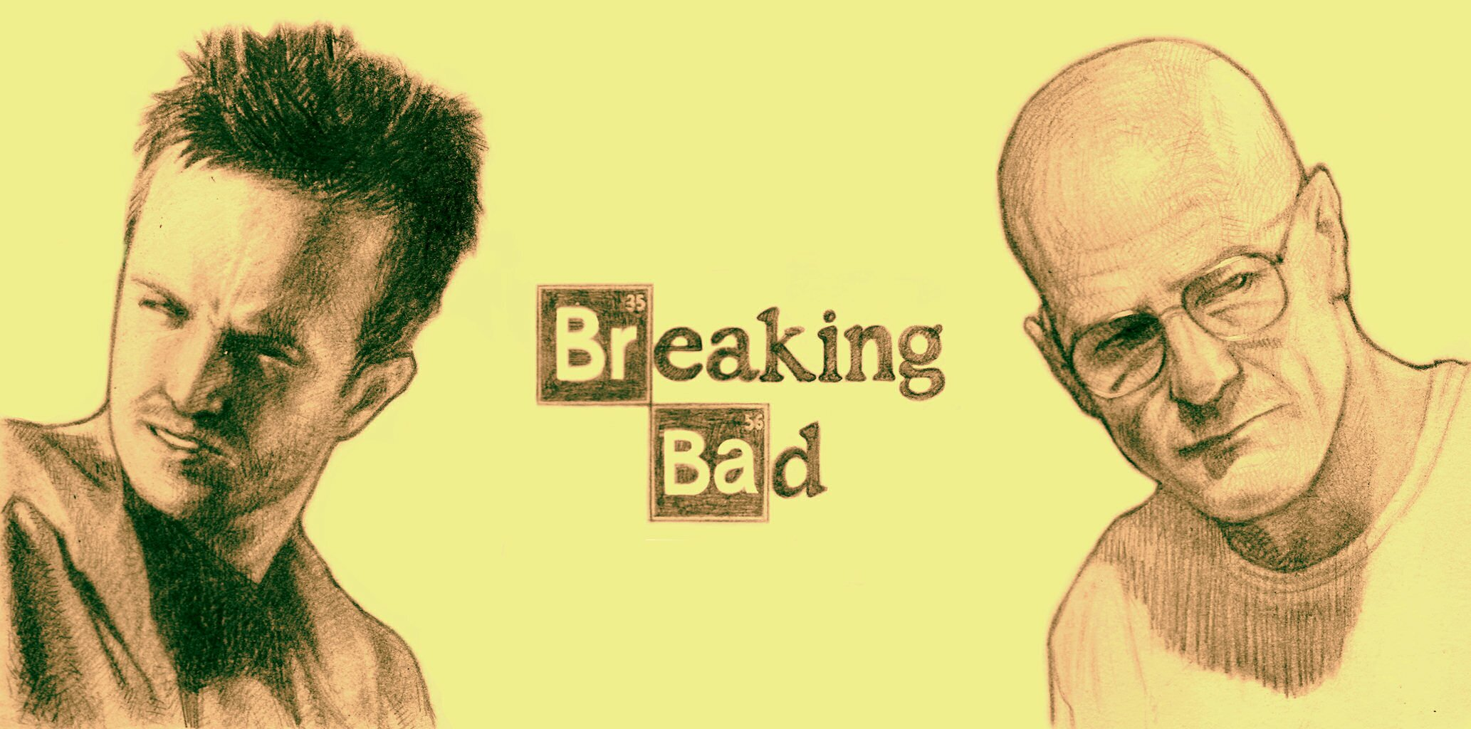 Breaking bad pics wallpaper