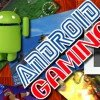A Look at Android Gaming: Video Overview of the Top Games Google's OS Has to Offer