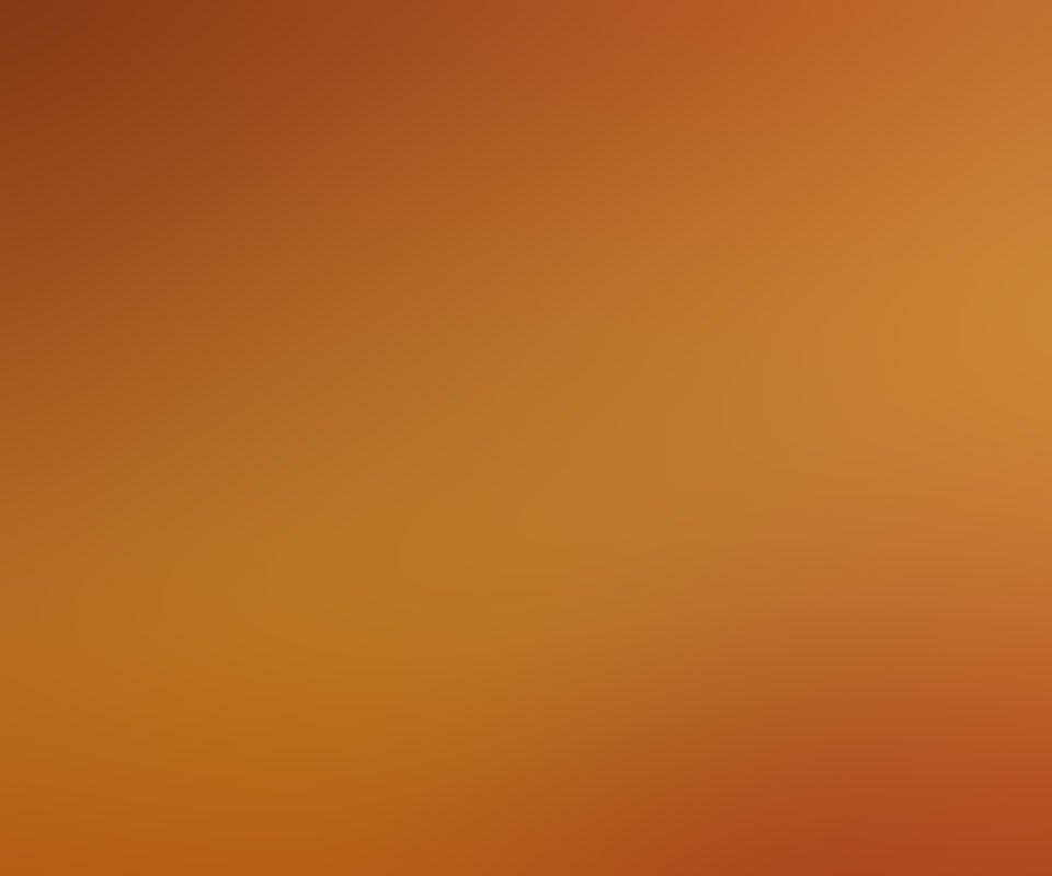 brown background wallpaper images