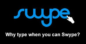 How to download and modify multilingual Swype 1.6 for your language on Android devices