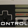 app.control.v2