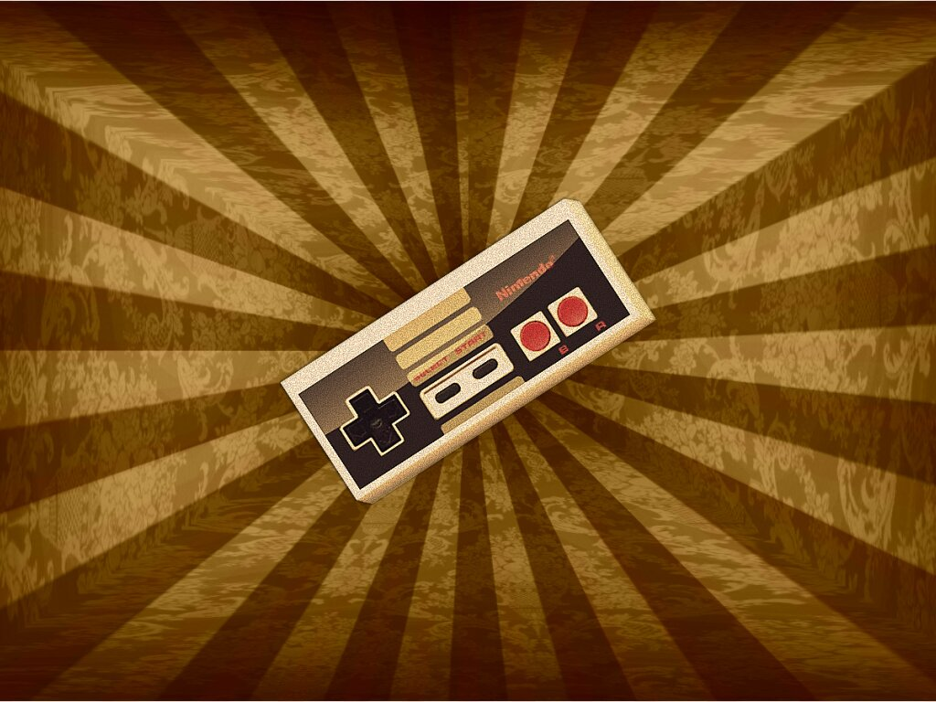 Techcredo 8 Bit Super Mario And Retro Pixels Wallpapers