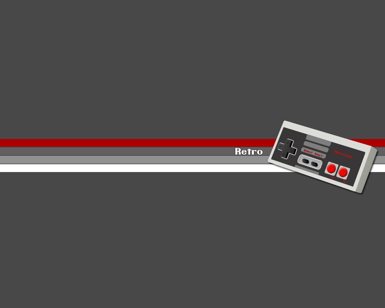8 Bit Super Mario And Retro Pixels Wallpapers