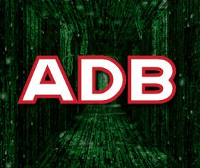 Tutorial: How to install and use ADB (Android Debug Bridge) to push files and delete preloaded apps on your Android device
