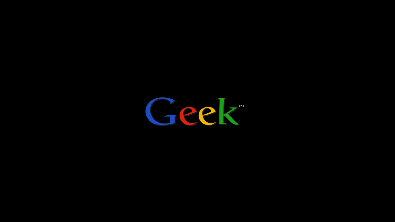 funny geek wallpapers hd - photo #30