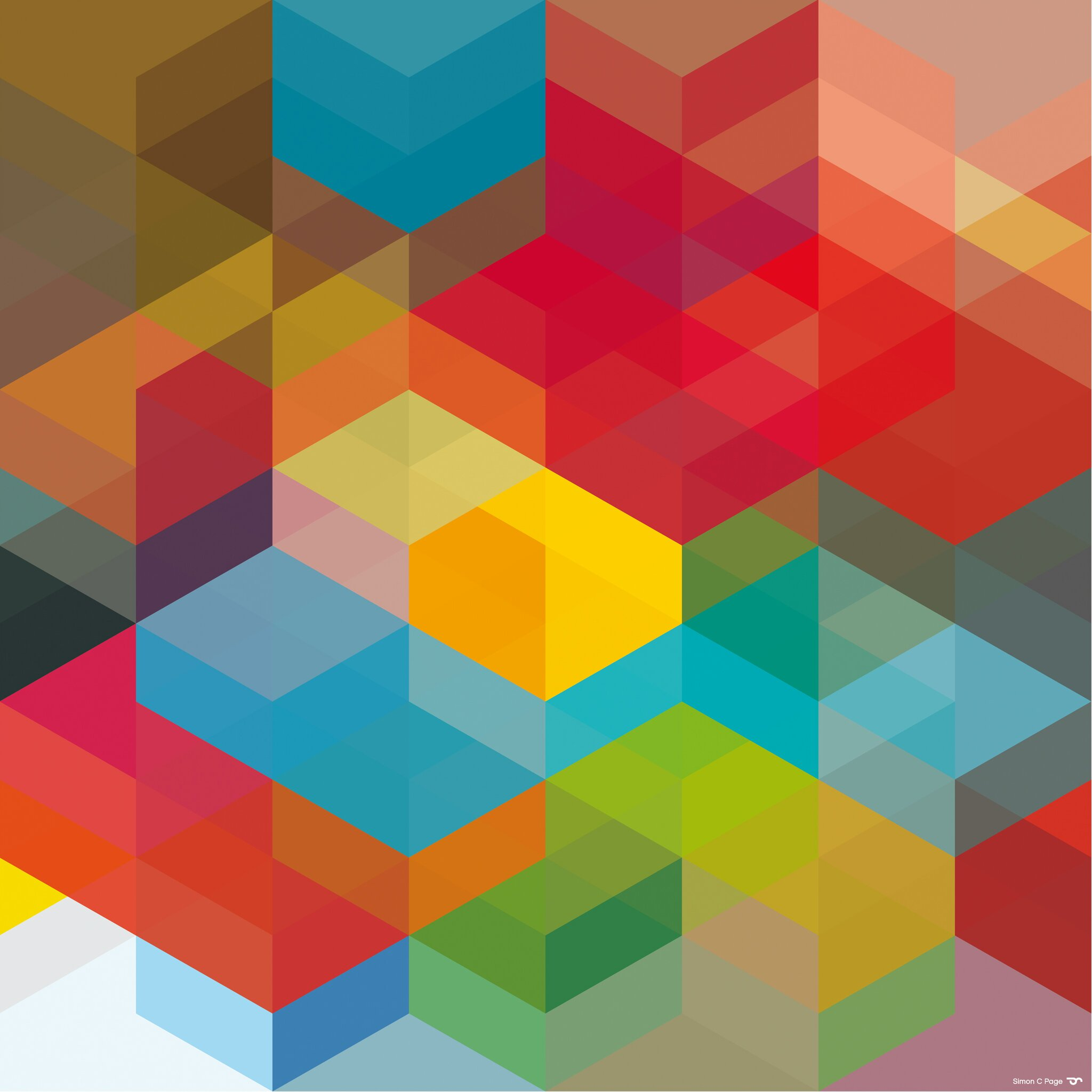 radiohead hd phone wallpaper