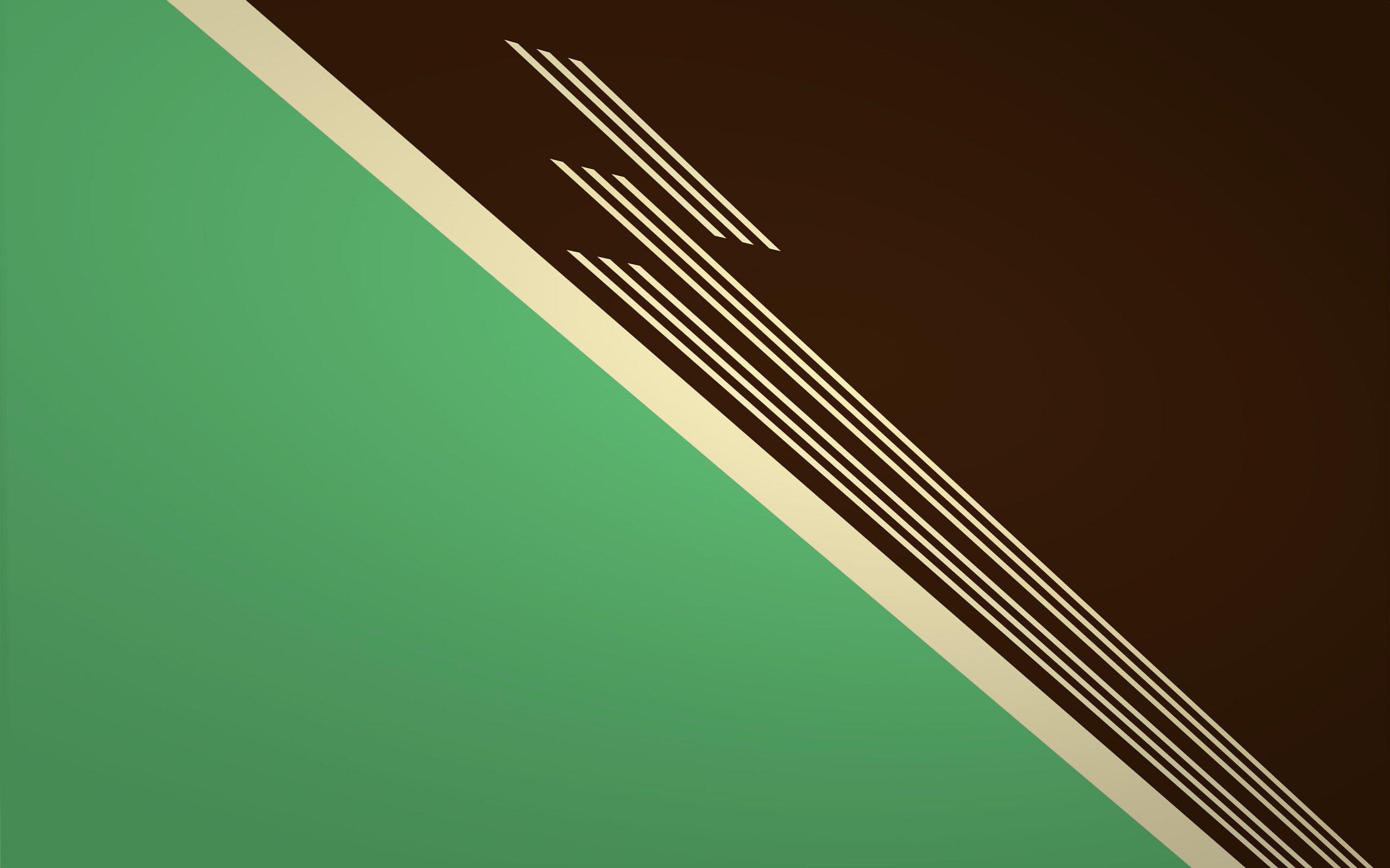 radiohead wallpaper iphone 5