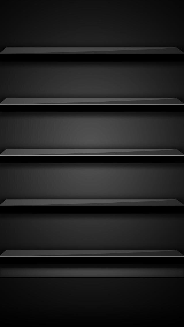 Top Iphone 5 Wallpaper Collection 24