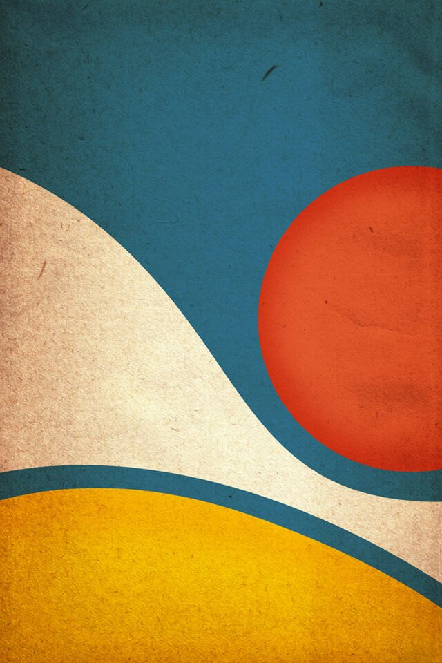 techcredo top iphone 5 wallpaper collection 92