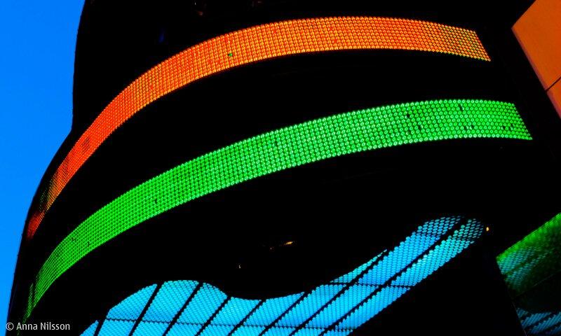 nokia lumia default wallpapers - photo #14