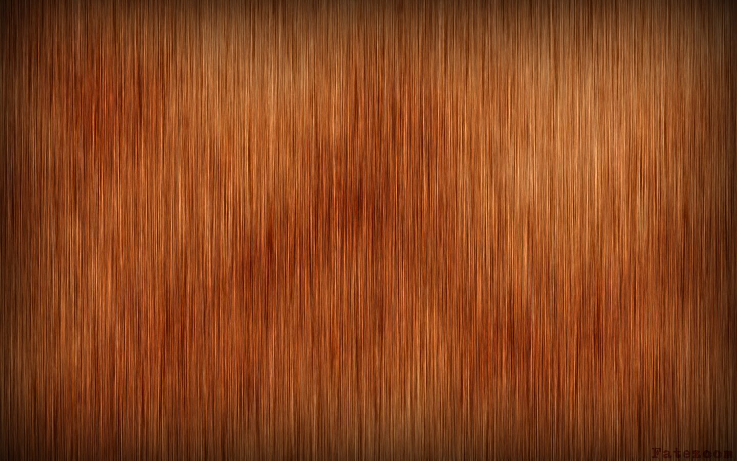 Techcredo wood texture wallpaper collection for android - Wood design image ...