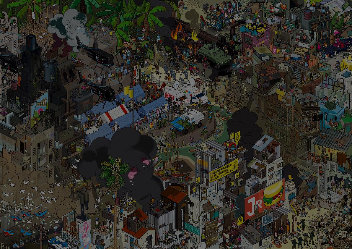 images?q=tbn:ANd9GcQh_l3eQ5xwiPy07kGEXjmjgmBKBRB7H2mRxCGhv1tFWg5c_mWT Pixel Art Wallpaper @koolgadgetz.com.info